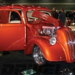 The Portland Roadster Show Turns 60