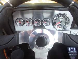 DRV  GTO PIX