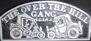 The-Over-the-HIll-Gang-plaque-copy